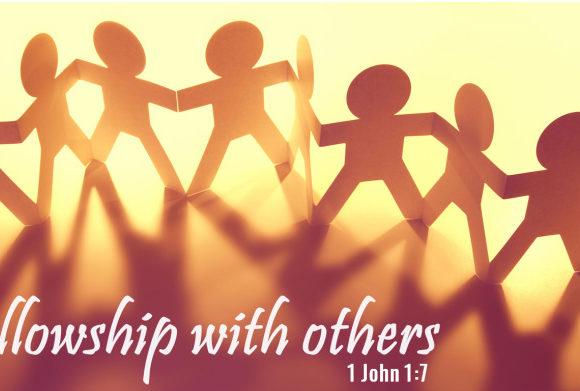 fellowship sunday victory christian centre